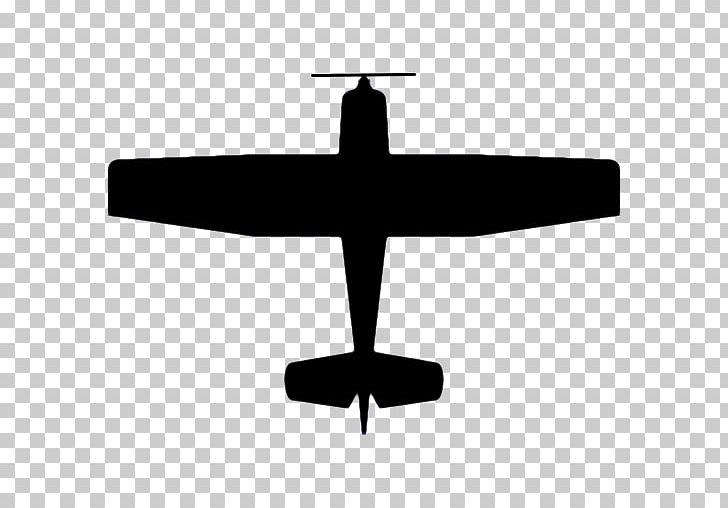 Airplane Cessna 150 Aircraft Cessna 172 PNG, Clipart, Aircraft.