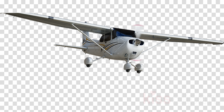 Travel Airplanetransparent png image & clipart free download.