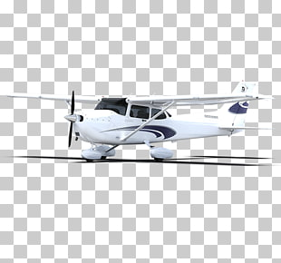 135 cessna 172 PNG cliparts for free download.