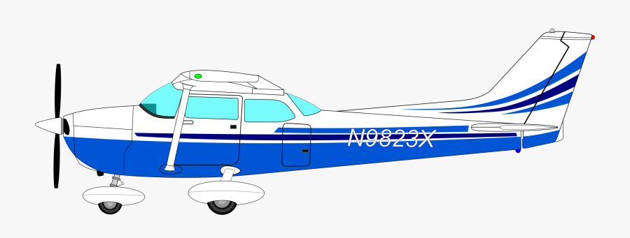 Airplane Png Clipart Download Free Images In Png.