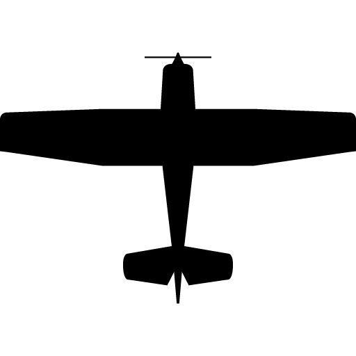 Cessna Tattoo.