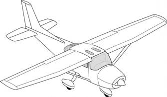 Cessna Clipart likewise Noodles Clipart also Old Cabin Clipart likewise Free soccer   clipart moreover Video Camera Clipart Black And White 14713. on panda team clip art