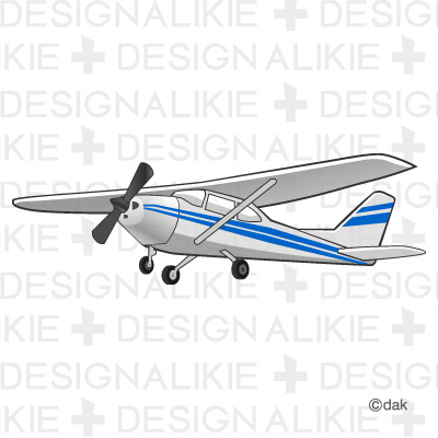 Cessna|Pictures of clipart and graphic design and illustration.