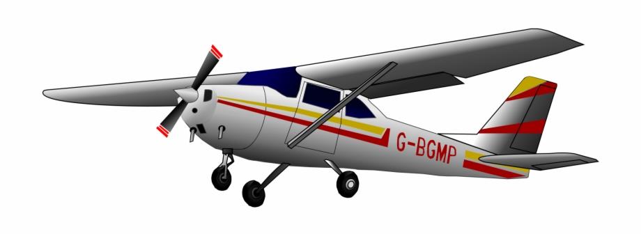 Cessna Png.