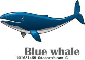 Cetacean Clip Art Vector Graphics. 360 cetacean EPS clipart vector.