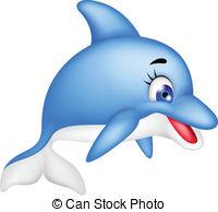 Cetacean Clip Art Vector and Illustration. 414 Cetacean clipart.