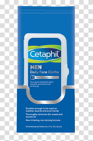 Cetaphil transparent background PNG cliparts free download.