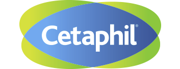 Cetaphil's products on SALE at buyviu.com UK.