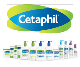 Cetaphil Coupons.