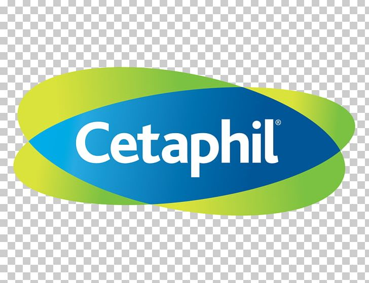 Logo Lotion Sunscreen Cetaphil Brand PNG, Clipart, Area, Brand.