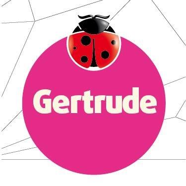 """Il Paese Di Gertrude on Twitter: """"""""In mare,a vele spiegate,si può."""