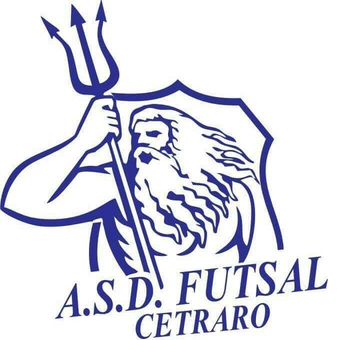 Futsal Cetraro.
