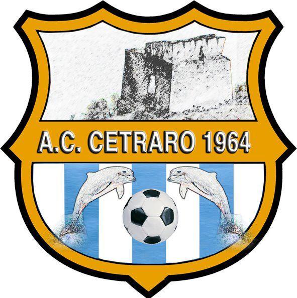 L'A.C. Cetraro 1964 oggi non scenderà in campo • Cetraro In Rete.
