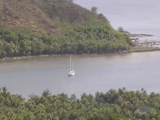 Southern Guam And Cetti Bay Overlook Slideshow & Video.
