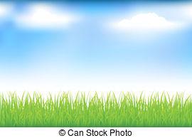 Sky Clip Art Vector Graphics. 206,298 Sky EPS clipart vector and.