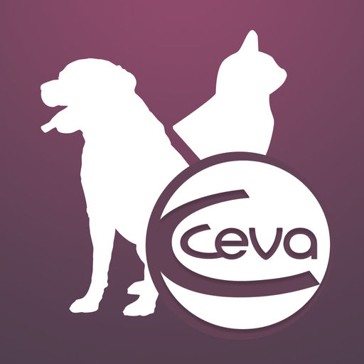 Ceva Pet Care by Ceva Sante Animale S.A..