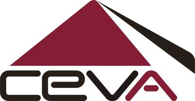 CEVA Logistics Belgium nv.