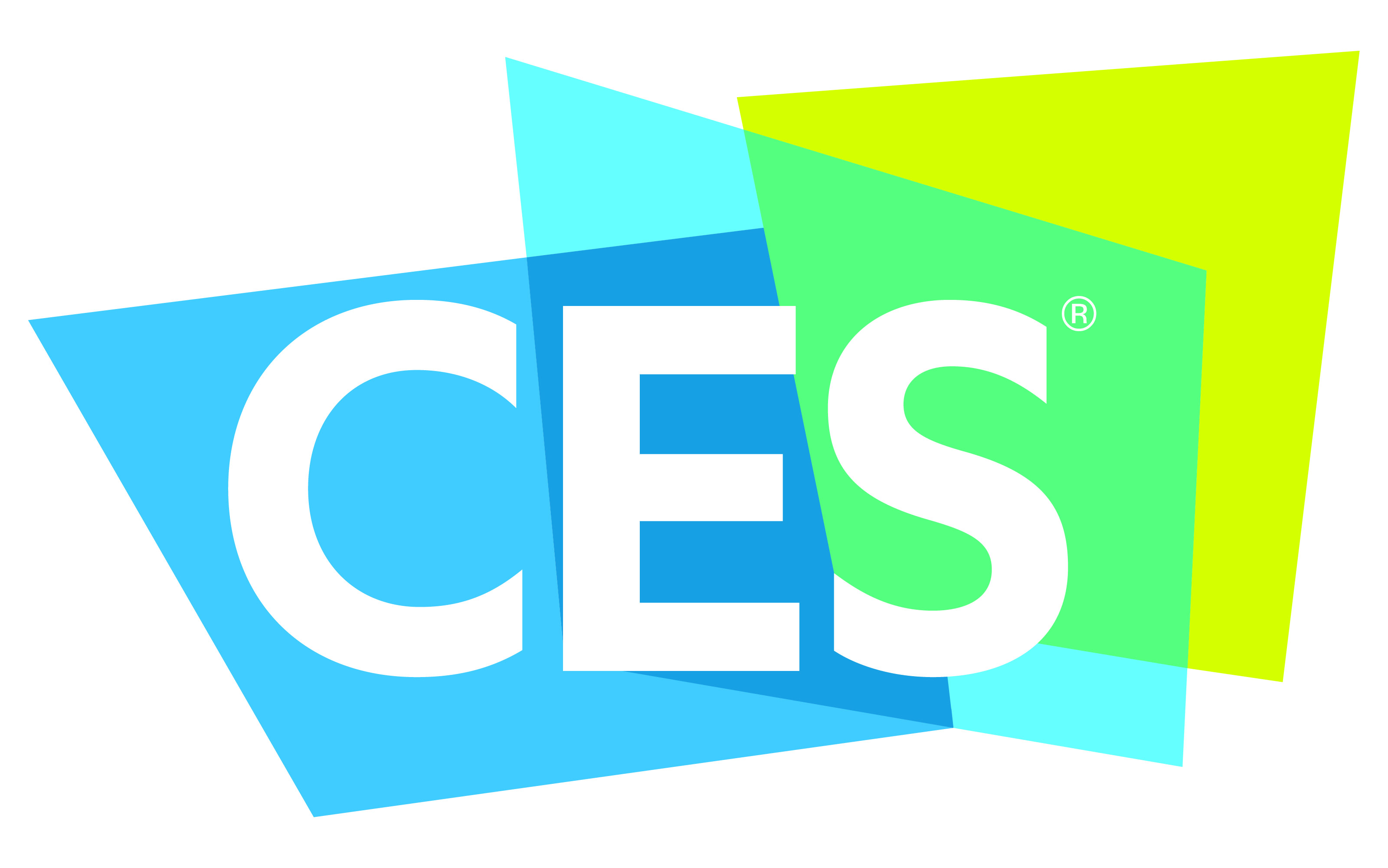 Meet CEVA team at CES 2016!.