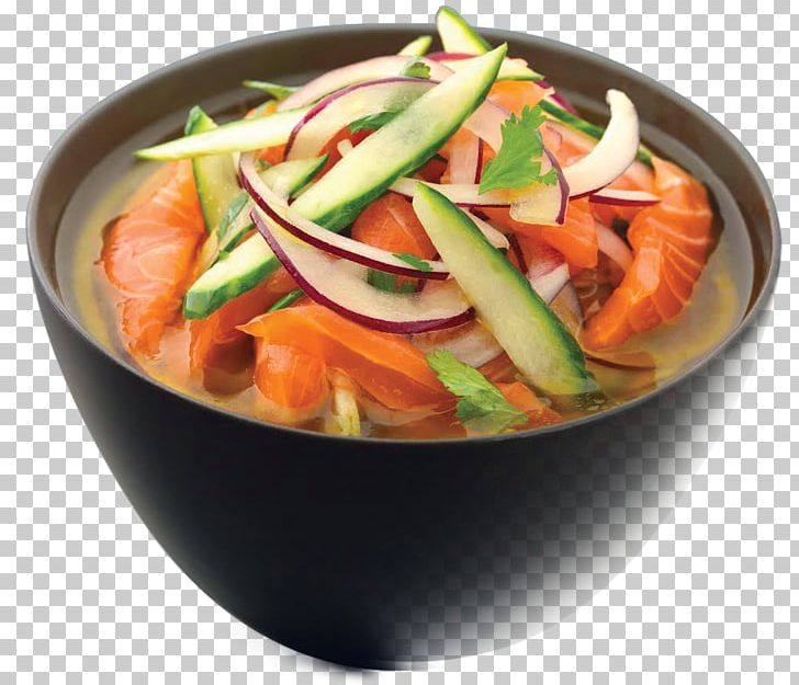 Ceviche Steak Tartare Poke Sushi Salmon PNG, Clipart, Asian.