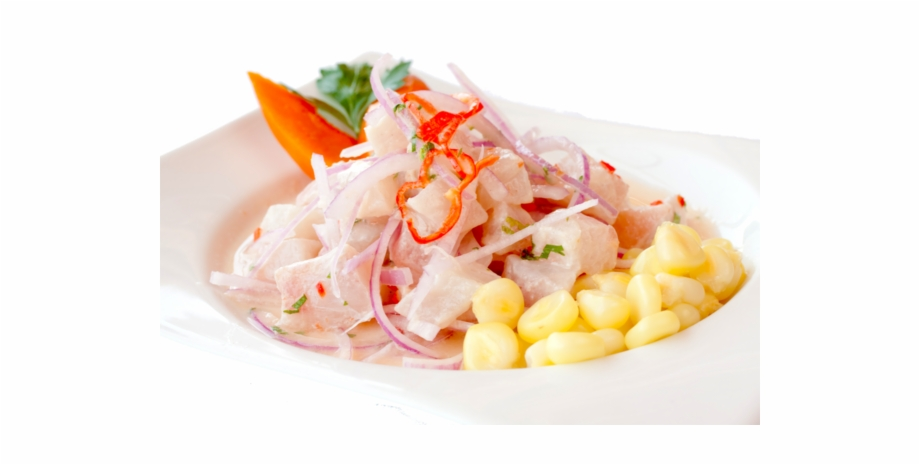 Ceviche Png, Transparent Png Download For Free #2564954.