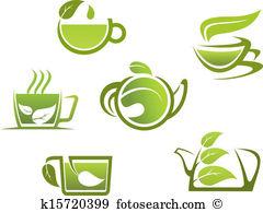Ceylon Clip Art EPS Images. 471 ceylon clipart vector.