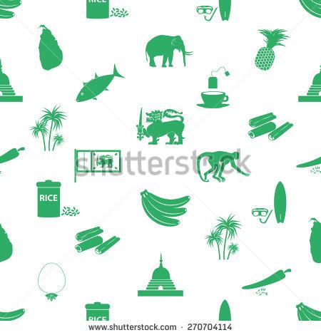 Ceylon Cinnamon Stock Vectors & Vector Clip Art.
