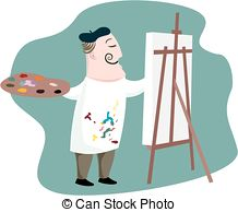 Cezanne Illustrations and Stock Art. 5 Cezanne illustration.