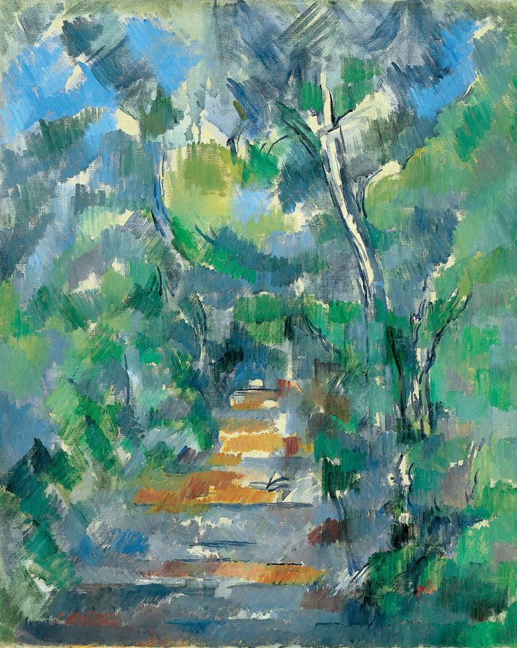 1000+ images about Cezanne on Pinterest.