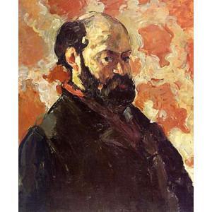 Cezanne clipart.