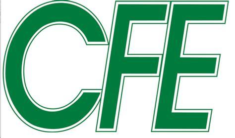 Cfe Logos.