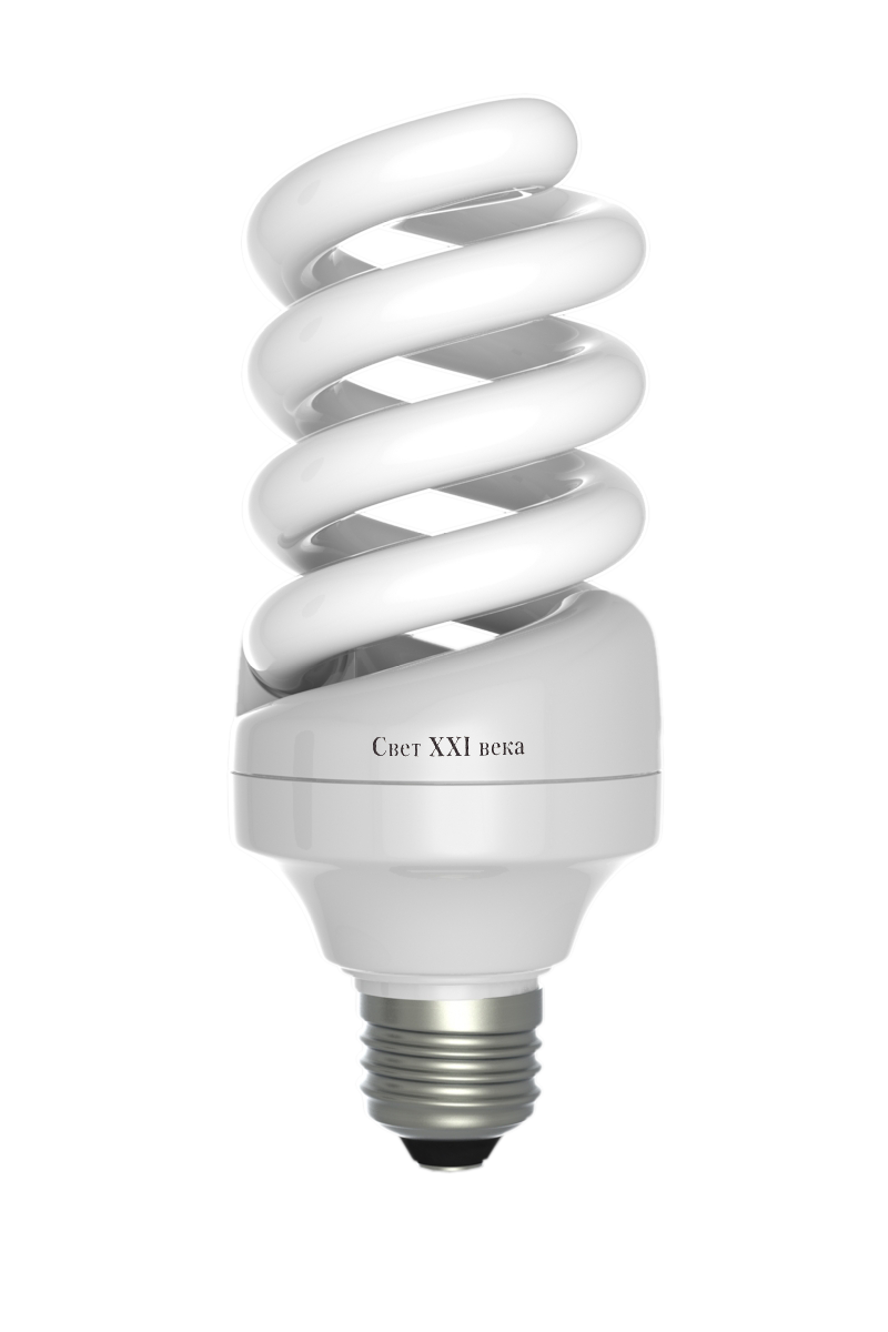 Bulb light PNG image, free picture download.
