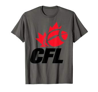Amazon.com: Cfl Logo T.