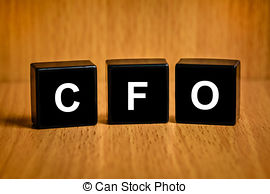 Cfo Stock Photos and Images. 545 Cfo pictures and royalty free.