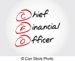 Chief financial officer Illustrations and Clipart. 114 Chief.