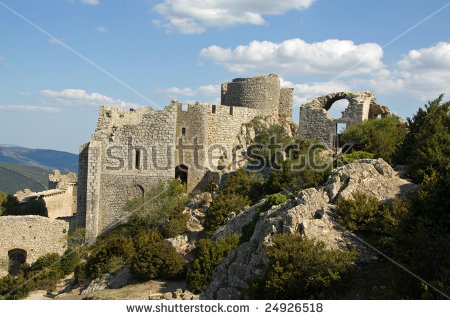 Cathars Cathar Stock Photos, Images, & Pictures.