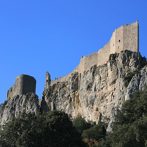 1000+ ideas about Aude France on Pinterest.