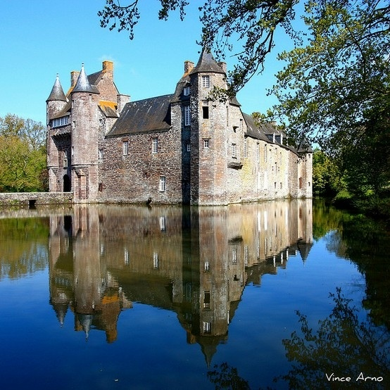 1000+ images about 21. Bretagne on Pinterest.