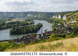 Chateau gaillard Stock Photos and Images. 14 chateau gaillard.