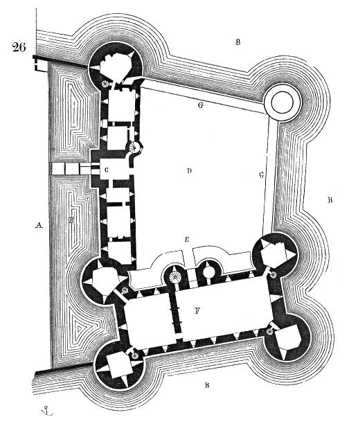 File:Plan.chateau.Sully.sur.Loire.png.