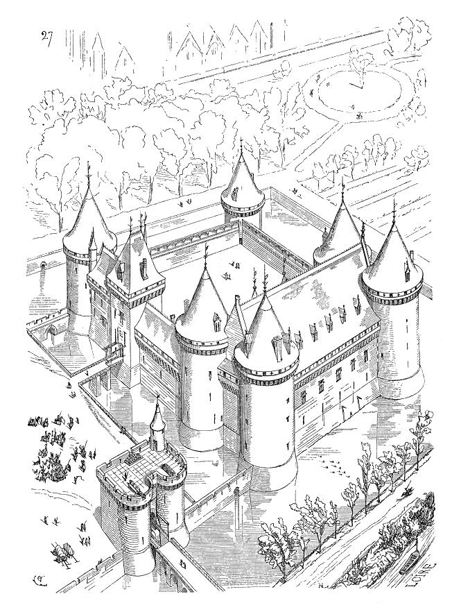 File:Chateau.Sully.sur.Loire.png.