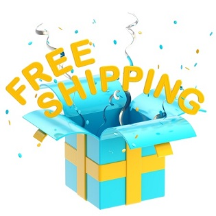 Carlo Russo's Wine & Spirits: Free Shipping.