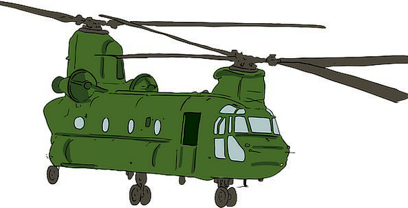 The best free Chinook clipart images. Download from 31 free.