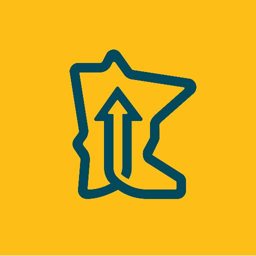 TC Startup Week on Twitter: \