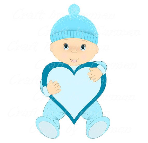 Baby boy,babies clipart,baby shower clip art,cute baby.