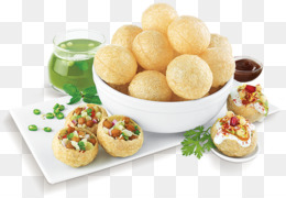 Chaat PNG and Chaat Transparent Clipart Free Download..