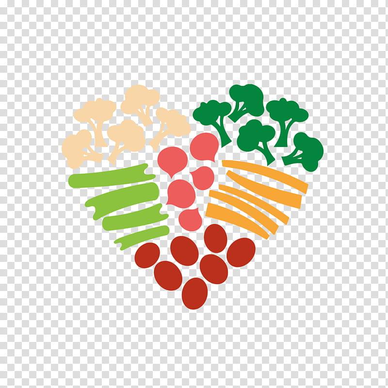 Phoenix Logo, Nutrition, Food, Plantbased Diet, Eating.