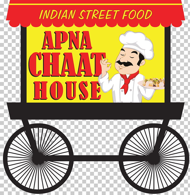 72 chaat PNG cliparts for free download.