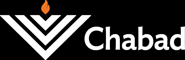 Logo — Chabad Logo.