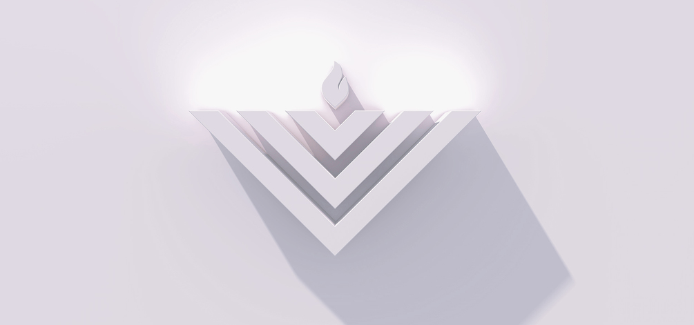 Chabad Logo.