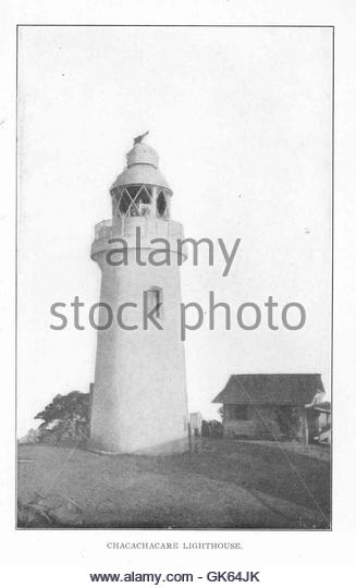 Vintage Lighthouse Stock Photos & Vintage Lighthouse Stock Images.